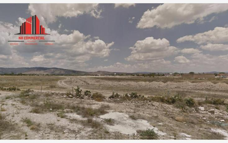 Foto de terreno habitacional en venta en metodista , san felipe, san felipe, guanajuato, 1340939 No. 01