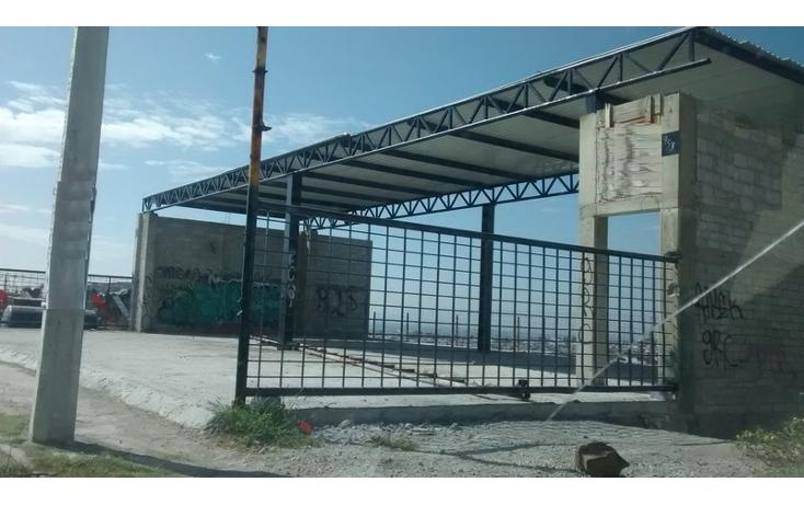 Foto de local en renta en  , san felipe (san josé el alto), querétaro, querétaro, 1509901 No. 01