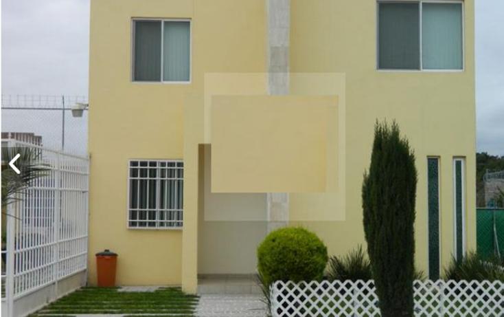 Foto de casa en venta en, san felipe, soledad de graciano sánchez, san luis potosí, 1767520 no 01