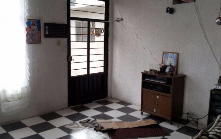 Foto de oficina en venta en, san felipe teotitlán centro, nopaltepec, estado de méxico, 1681838 no 15