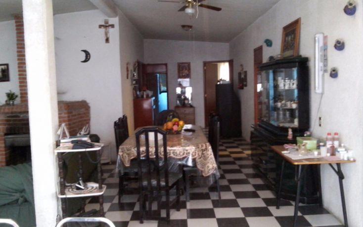 Foto de oficina en venta en, san felipe teotitlán centro, nopaltepec, estado de méxico, 1681838 no 17