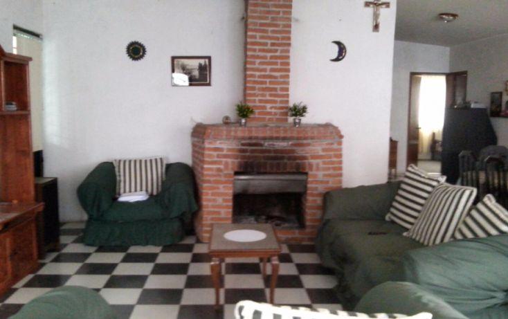 Foto de oficina en venta en, san felipe teotitlán centro, nopaltepec, estado de méxico, 1681838 no 18