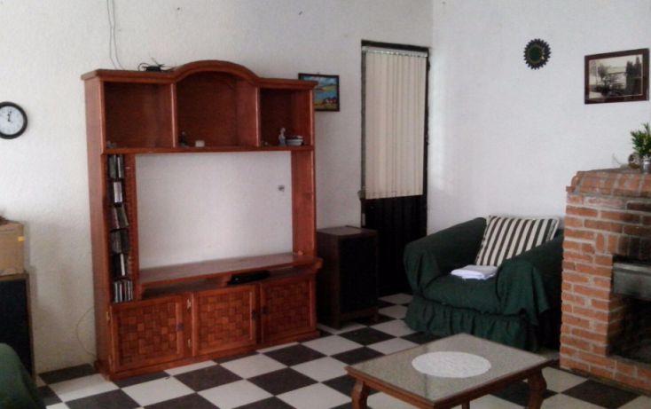 Foto de oficina en venta en, san felipe teotitlán centro, nopaltepec, estado de méxico, 1681838 no 19