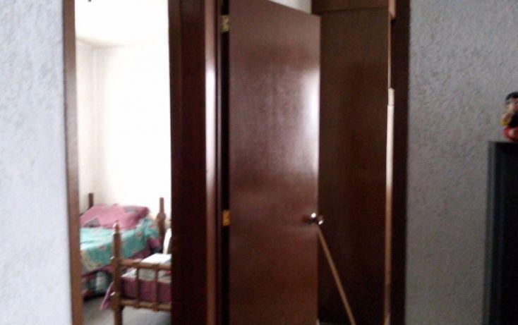Foto de oficina en venta en, san felipe teotitlán centro, nopaltepec, estado de méxico, 1681838 no 25