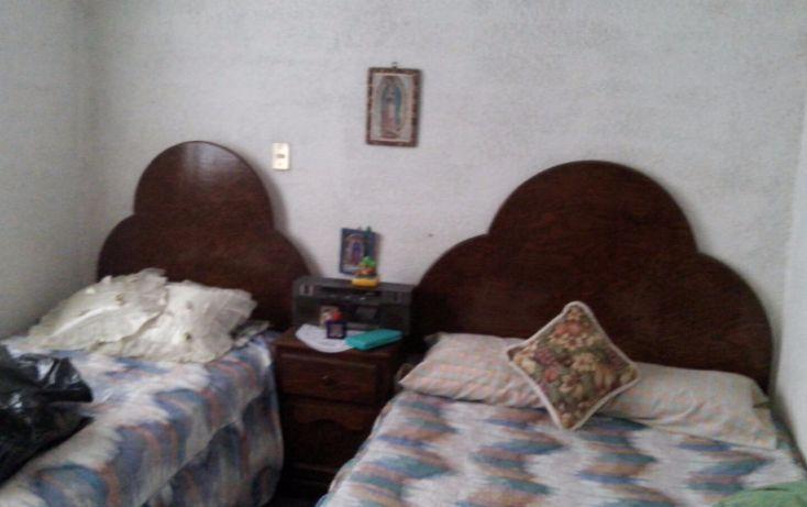 Foto de oficina en venta en, san felipe teotitlán centro, nopaltepec, estado de méxico, 1681838 no 28