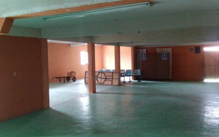 Foto de oficina en venta en, san felipe teotitlán centro, nopaltepec, estado de méxico, 1681838 no 37