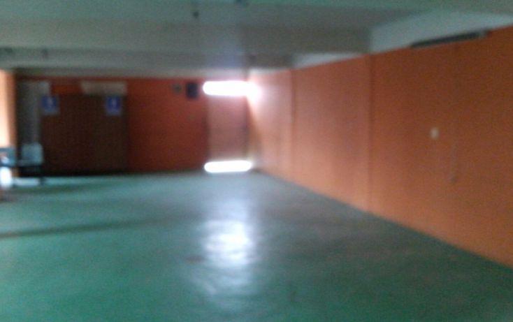 Foto de oficina en venta en, san felipe teotitlán centro, nopaltepec, estado de méxico, 1681838 no 38
