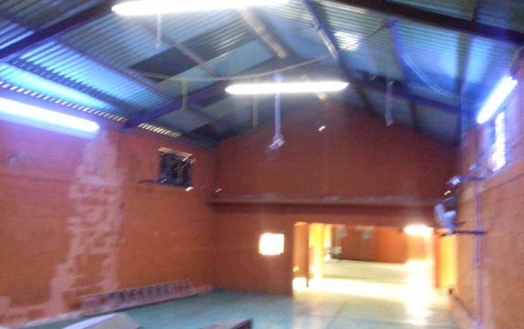 Foto de oficina en venta en, san felipe teotitlán centro, nopaltepec, estado de méxico, 1681838 no 40