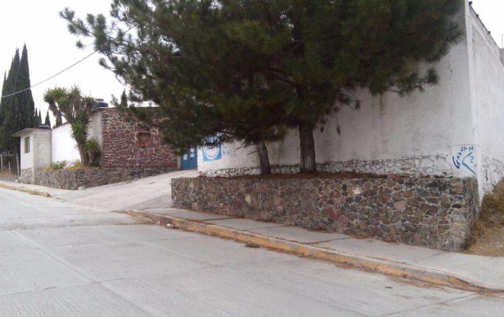 Foto de terreno comercial en venta en, san felipe teotitlán centro, nopaltepec, estado de méxico, 1682136 no 02