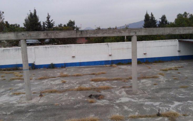 Foto de terreno comercial en venta en, san felipe teotitlán centro, nopaltepec, estado de méxico, 1682136 no 05