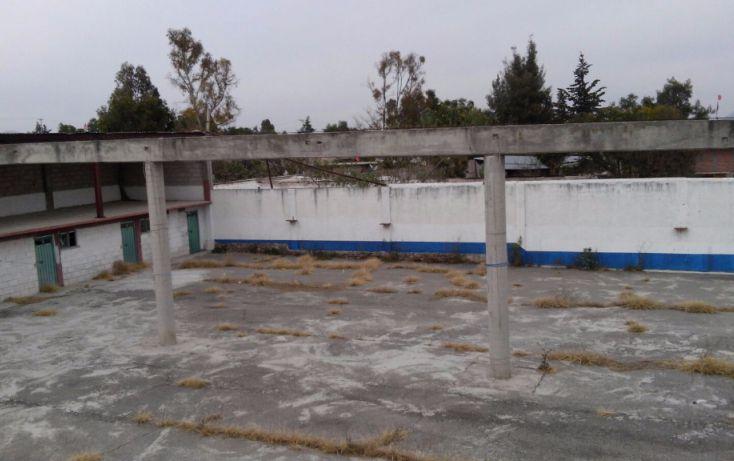 Foto de terreno comercial en venta en, san felipe teotitlán centro, nopaltepec, estado de méxico, 1682136 no 07