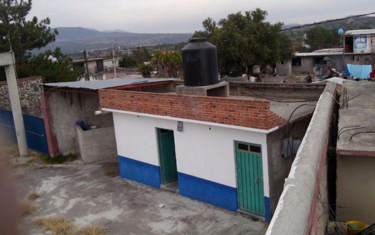 Foto de terreno comercial en venta en, san felipe teotitlán centro, nopaltepec, estado de méxico, 1682136 no 08