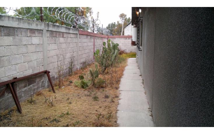 Foto de casa en venta en  , san felipe teotitl?n centro, nopaltepec, m?xico, 1681838 No. 07