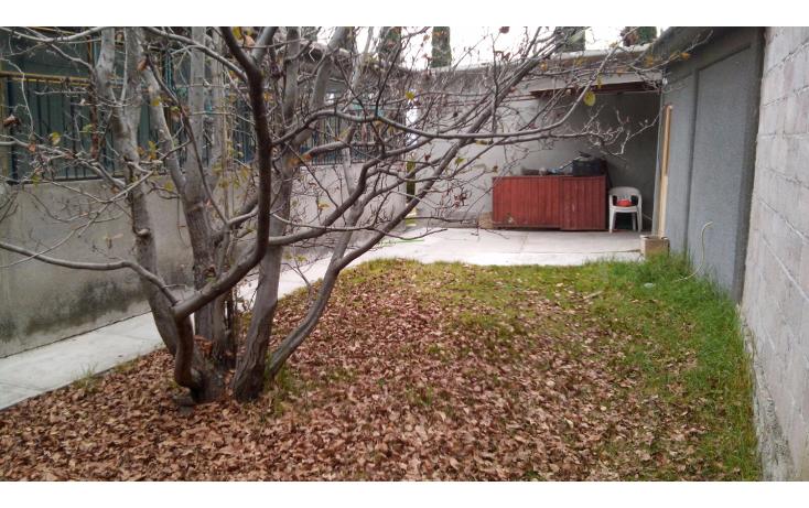 Foto de casa en venta en  , san felipe teotitl?n centro, nopaltepec, m?xico, 1681838 No. 10