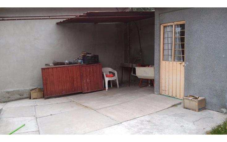 Foto de casa en venta en  , san felipe teotitl?n centro, nopaltepec, m?xico, 1681838 No. 11
