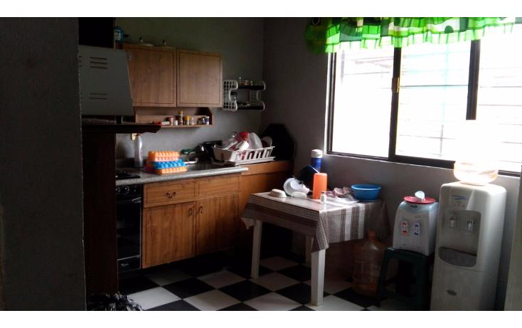 Foto de casa en venta en  , san felipe teotitl?n centro, nopaltepec, m?xico, 1681838 No. 14