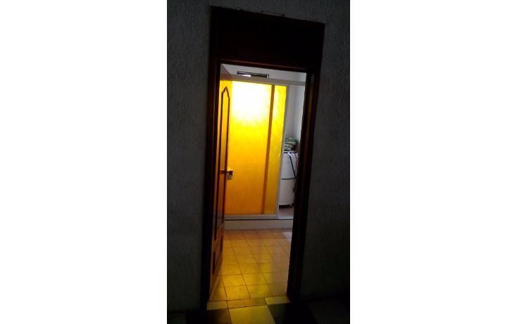 Foto de casa en venta en  , san felipe teotitl?n centro, nopaltepec, m?xico, 1681838 No. 22