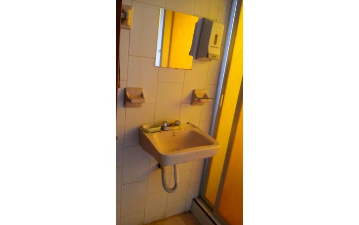 Foto de casa en venta en  , san felipe teotitl?n centro, nopaltepec, m?xico, 1681838 No. 23