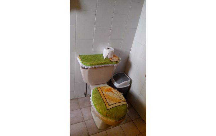 Foto de casa en venta en  , san felipe teotitl?n centro, nopaltepec, m?xico, 1681838 No. 24