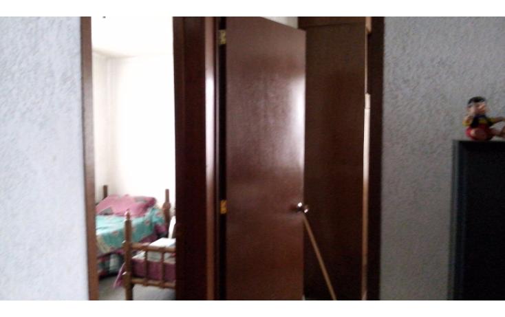 Foto de casa en venta en  , san felipe teotitl?n centro, nopaltepec, m?xico, 1681838 No. 25