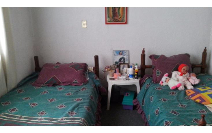 Foto de casa en venta en  , san felipe teotitl?n centro, nopaltepec, m?xico, 1681838 No. 26