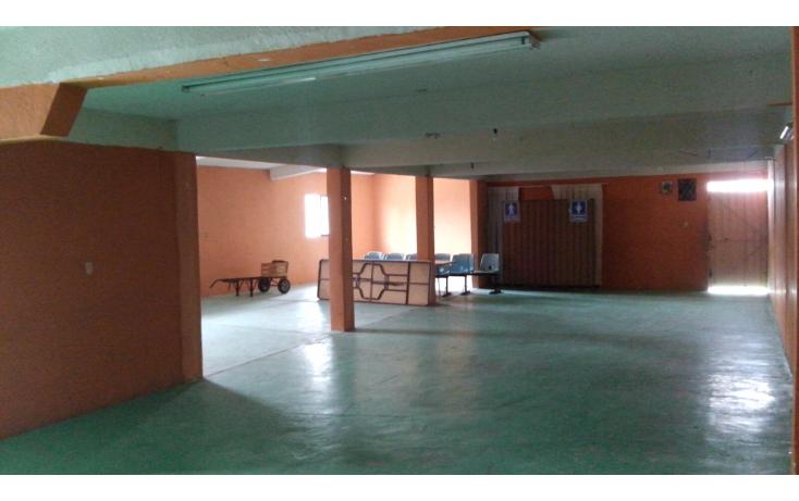 Foto de casa en venta en  , san felipe teotitl?n centro, nopaltepec, m?xico, 1681838 No. 37