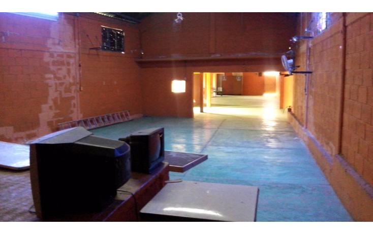 Foto de casa en venta en  , san felipe teotitl?n centro, nopaltepec, m?xico, 1681838 No. 41