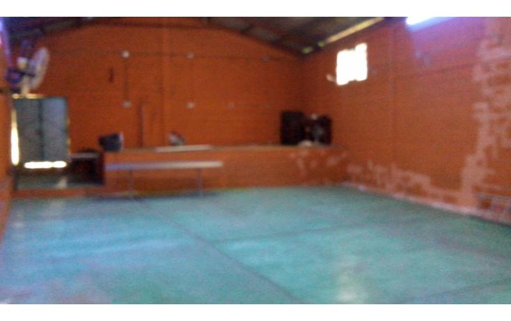 Foto de casa en venta en  , san felipe teotitl?n centro, nopaltepec, m?xico, 1681838 No. 44