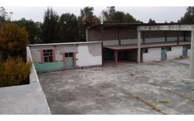 Foto de terreno comercial en venta en  , san felipe teotitl?n centro, nopaltepec, m?xico, 1682136 No. 04