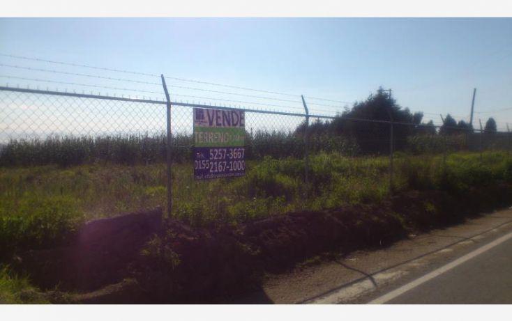 Foto de terreno habitacional en venta en san felipe tlalmimilolpan 1, san felipe tlalmimilolpan, toluca, estado de méxico, 1449225 no 01