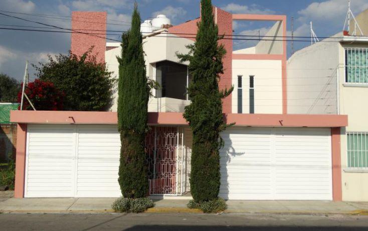 Foto de casa en renta en san felipe tlalmimilolpan 212, dr jorge jiménez cantú, metepec, estado de méxico, 1989820 no 01