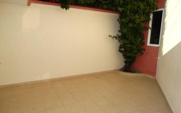 Foto de casa en renta en san felipe tlalmimilolpan 212, dr jorge jiménez cantú, metepec, estado de méxico, 1989820 no 02