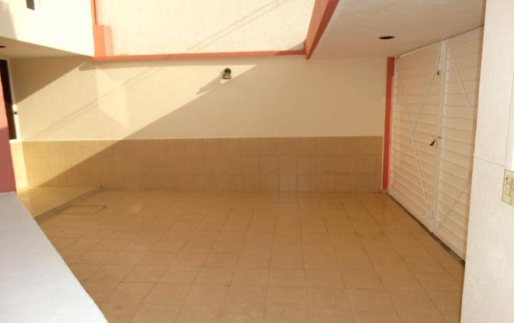 Foto de casa en renta en san felipe tlalmimilolpan 212, dr jorge jiménez cantú, metepec, estado de méxico, 1989820 no 03