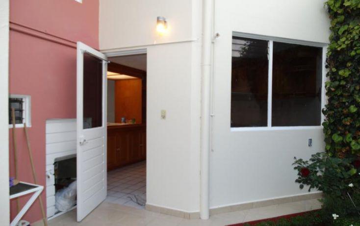 Foto de casa en renta en san felipe tlalmimilolpan 212, dr jorge jiménez cantú, metepec, estado de méxico, 1989820 no 08