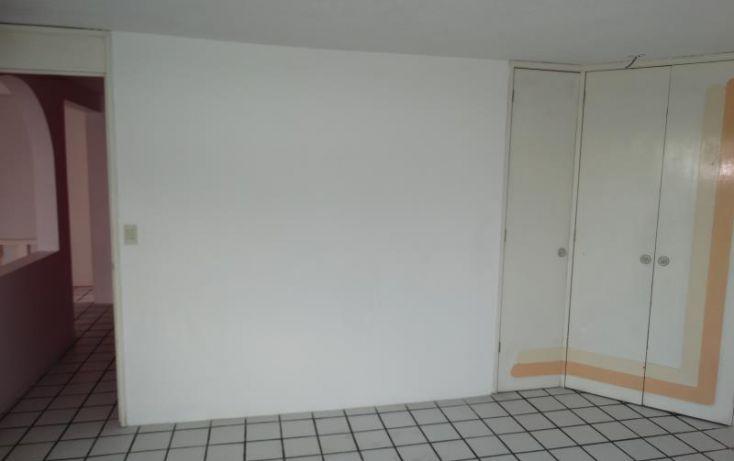 Foto de casa en renta en san felipe tlalmimilolpan 212, dr jorge jiménez cantú, metepec, estado de méxico, 1989820 no 11