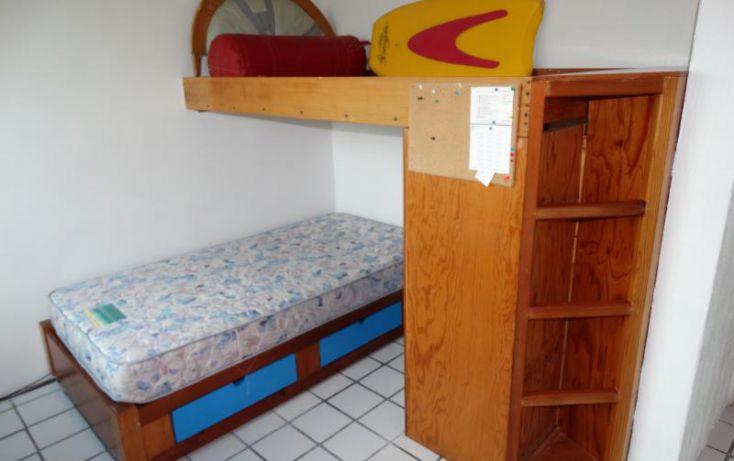 Foto de casa en renta en san felipe tlalmimilolpan 212, dr jorge jiménez cantú, metepec, estado de méxico, 1989820 no 13