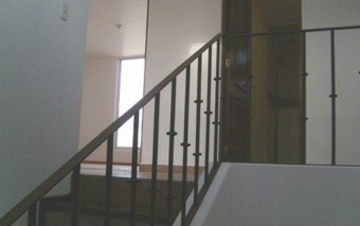 Foto de casa en condominio en venta en, san felipe tlalmimilolpan, toluca, estado de méxico, 1143125 no 02