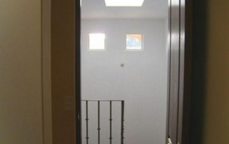 Foto de casa en condominio en venta en, san felipe tlalmimilolpan, toluca, estado de méxico, 1143125 no 04