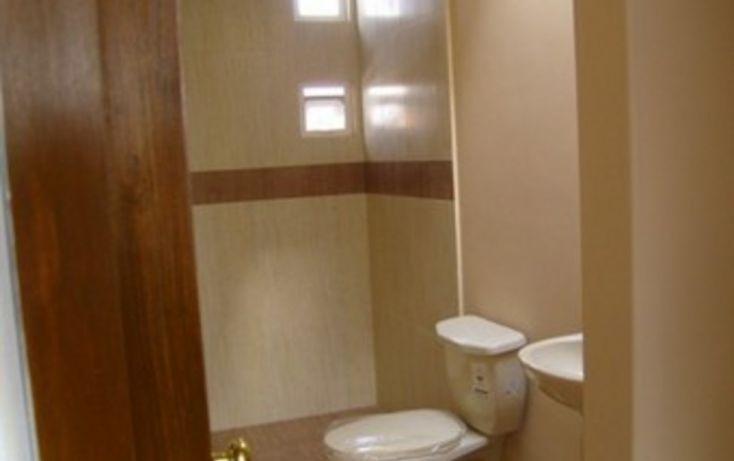 Foto de casa en condominio en venta en, san felipe tlalmimilolpan, toluca, estado de méxico, 1143125 no 05