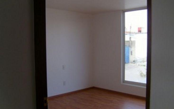 Foto de casa en condominio en venta en, san felipe tlalmimilolpan, toluca, estado de méxico, 1143125 no 07