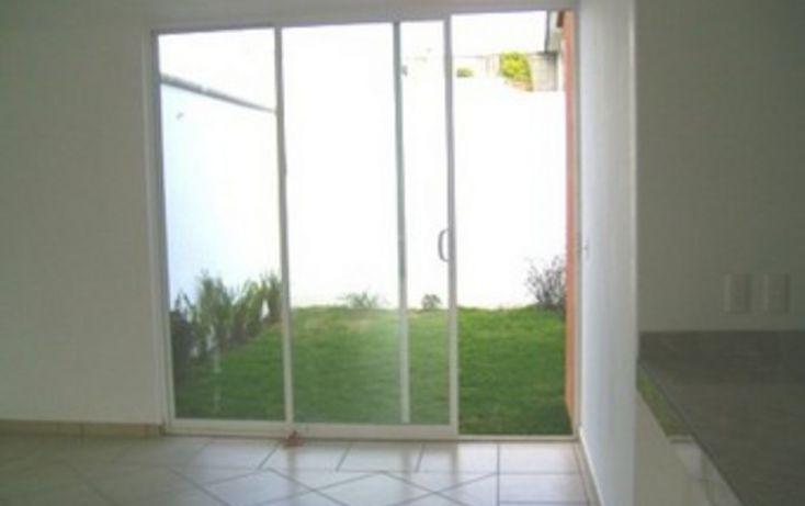 Foto de casa en condominio en venta en, san felipe tlalmimilolpan, toluca, estado de méxico, 1143125 no 08