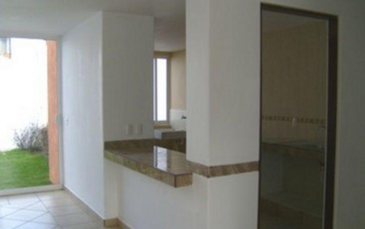 Foto de casa en condominio en venta en, san felipe tlalmimilolpan, toluca, estado de méxico, 1143125 no 09
