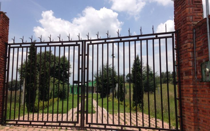 Foto de terreno comercial en renta en, san felipe tlalmimilolpan, toluca, estado de méxico, 1179523 no 01