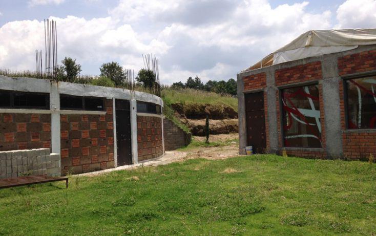 Foto de terreno comercial en renta en, san felipe tlalmimilolpan, toluca, estado de méxico, 1179523 no 03