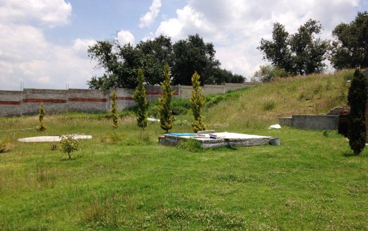 Foto de terreno comercial en renta en, san felipe tlalmimilolpan, toluca, estado de méxico, 1179523 no 06