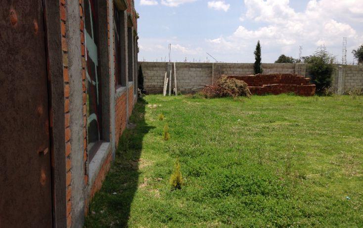 Foto de terreno comercial en renta en, san felipe tlalmimilolpan, toluca, estado de méxico, 1179523 no 08