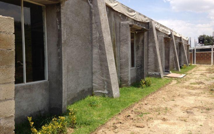 Foto de terreno comercial en renta en, san felipe tlalmimilolpan, toluca, estado de méxico, 1179523 no 11