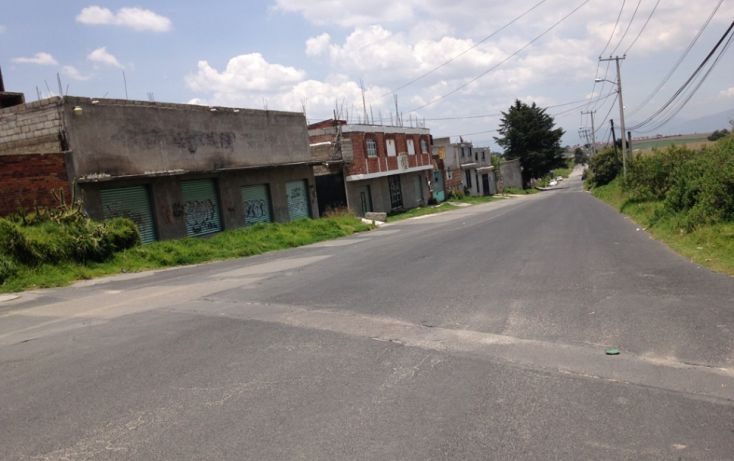 Foto de terreno comercial en renta en, san felipe tlalmimilolpan, toluca, estado de méxico, 1179523 no 16
