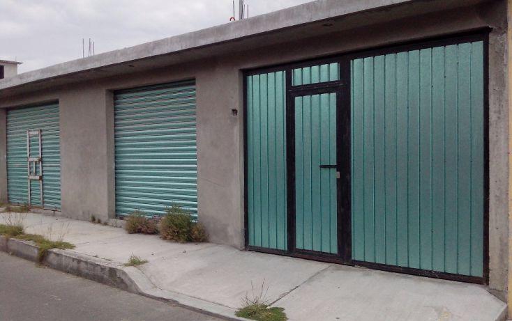 Foto de local en venta en, san felipe tlalmimilolpan, toluca, estado de méxico, 1294421 no 01