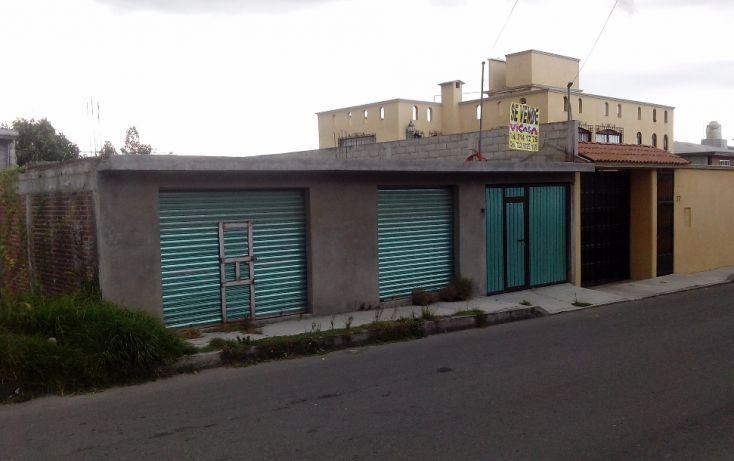 Foto de local en venta en, san felipe tlalmimilolpan, toluca, estado de méxico, 1294421 no 02
